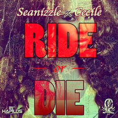 Ride or Die (feat. Cecile) - Single