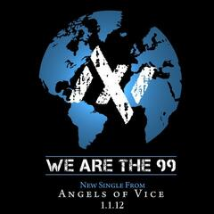 We Are the 99 - Single
