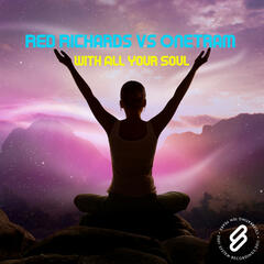 With All Your Soul