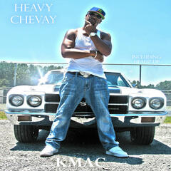 Heavy Chevay
