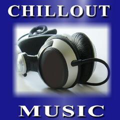 Chill Out Music (Twenty-Nine)