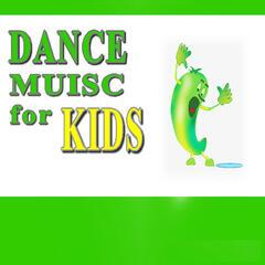 Dance Music for Kids (Twenty)