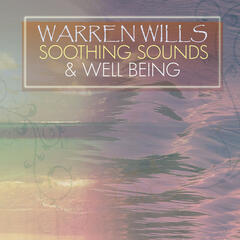 Soothing Sounds & Well Being