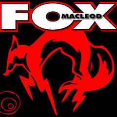 Fox MacLeod