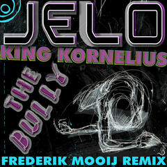 The Bully (Frederik Mooij's Epic Remix)