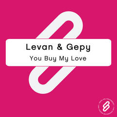 You Buy My Love (We Need Each Other)