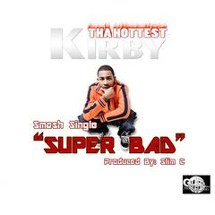 SuperBad - Single