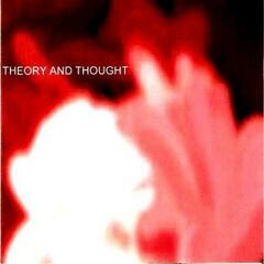 Theory & Thought