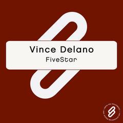 FiveStar - Single