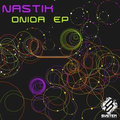 Onida EP