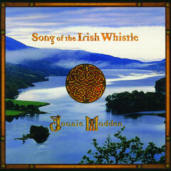 Song of the Irish Whistle
