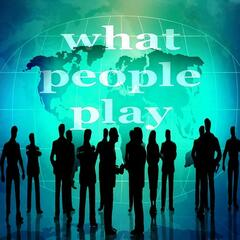 What People Play (Minideep House Music)