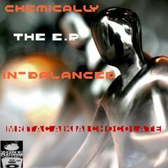 Chemically Inbalanced