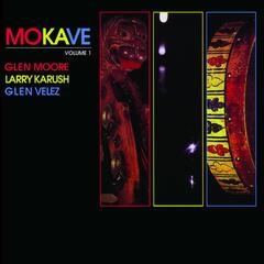 Mokave: Volume 1