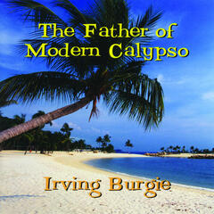 The Father of Modern Calypso