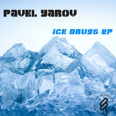 Ice Drugs EP