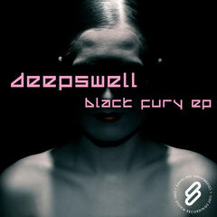 Black Fury EP