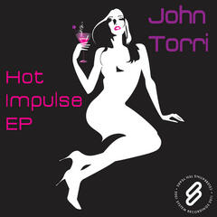 Hot Impulse EP