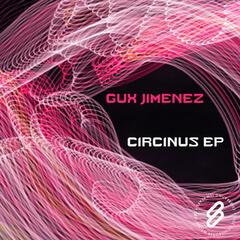 Circinus EP