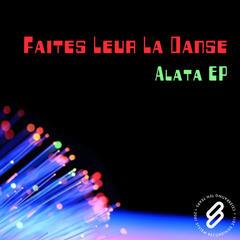 Alata EP