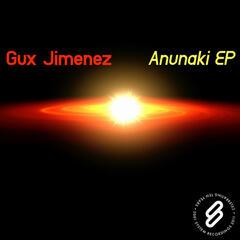 Anunaki EP