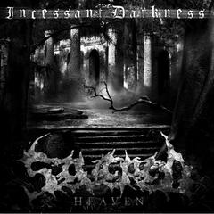 Incessant Darkness
