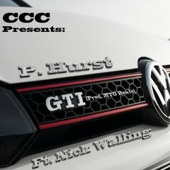 GTI Ft. Nick Walling (Prod. MTO Beats)