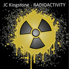 Radioactivity (Nuclear Outcry Song For Japan)