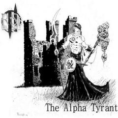 The Alpha Tyrant Demo