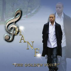 The Golden Voice