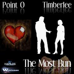 The Most Bun