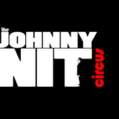 The Johnny Nit Circus