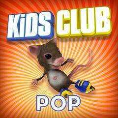 Kids Club - Pop
