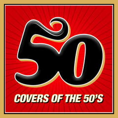 50 Covers of the 50's