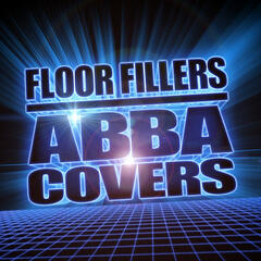 Floor Fillers: ABBA Covers