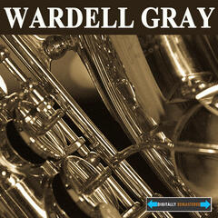 Wardell Gray Remastered