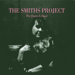 The Smiths Project Box Set- The Queen Is Dead