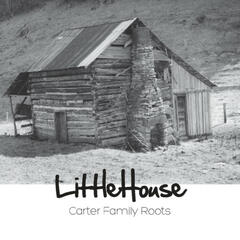 Carter Family Roots