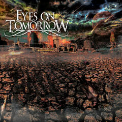 Eyes On Tomorrow - EP