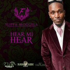 Hear Mi Hear - Single