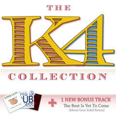 The K4 Collection