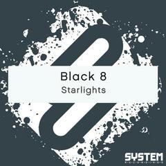 Starlights - Single