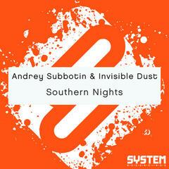 Southern Nights - Single