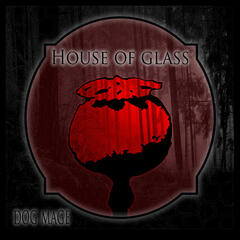 House of Glass - Single