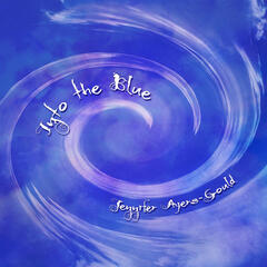 Into the Blue - Single