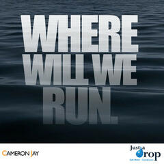 Where Will We Run - Single