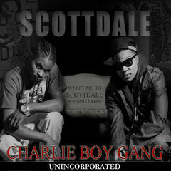 Scottdale Unincorporated