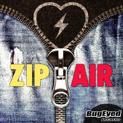 Zip Air