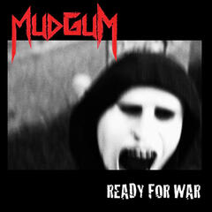 Ready for War - EP