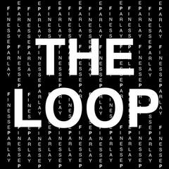 The Loop - Single